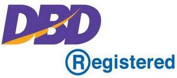 dbd-registered